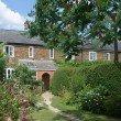Greenwich Cottage in Chideock, West Dorset