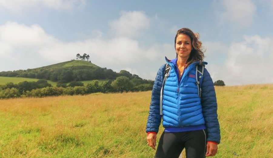 juliabradbury-colmer-hill