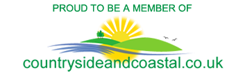 member of countryside and coastal
